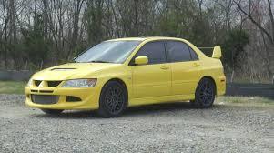 mitsubishi evo custom turbo. mitsubishi evo custom turbo e