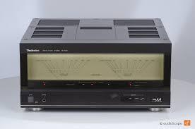 onkyo m 508. damn good looking sony - amplifiers carver site! carver audio forum, free manuals, information, repair, onkyo m 508