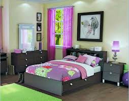 cool bedroom ideas for teenage girls tumblr.  Girls Amazing Bedroom Decorating Ideas For Teenage Girls Tumblr  Purple Throughout Cool R