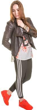 kosten 24 00 monatlich und 30 00 jährlich jede zusätzliche hip hop gruppe kostet nur 8 zusätzlich trainerin cecilya niemann
