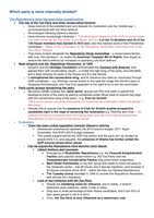 title closing agent resume best research proposal ghostwriter alexander hamilton and thomas jefferson essay questions image apptiled com unique app finder engine latest reviews