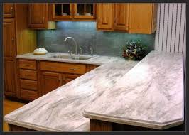 let ami help you choose the kitchen countertops you ve always wanted no matter what material you prefer ami s experienced staff will template