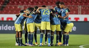 Arturo vidal arribó a chile para próxima fecha de eliminatorias. Eliminatorias A Qatar 2022 Los Partidos De La Tercera Fecha Que Seran Transmitidos Por Television En Colombia