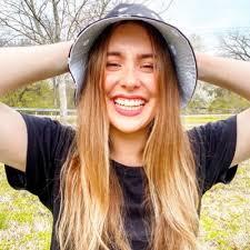 Alexa Michele (@alexamichmusic) | Twitter