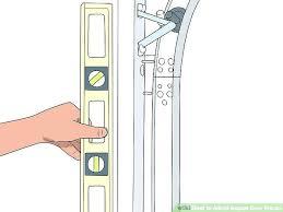 chain keeps popping off sprocket on garage door opener motor diy how to fix garage door
