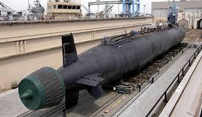 Αποτέλεσμα εικόνας για υποβρύχιο K-535 «Yury Dolgorukiy