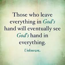 Daily God Quotes Fascinating Life Quotes And Words To Live By God Is Good All The Time OMG