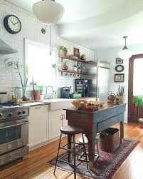 french country kitchen rugs under table rug ideas
