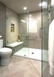 cleaning fiberglass shower cleaner pan stall to tile best
