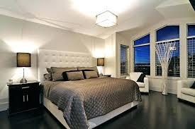 nice modern bedroom lighting. Bedroom Lighting Ideas Modern Home Interior Design  High Ceiling . Nice