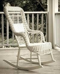 antique rocking chair identification source antique platform rocking chair identification