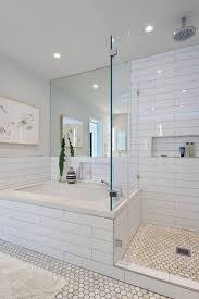 Gray Hexagon Floor Tile With Carrara Pietra X Octagon Honed Mosaic Bardiglio Dot And Bathrooms Design Awesome Bathroom Small Home