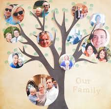 Making A Family Tree For Free Memory Keeping Free Family Tree Template Family Tree Art