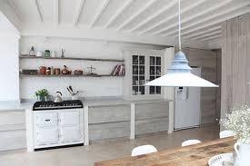 Industrial Kitchens robust industrial kitchen n industrial kitchen in industrial 4980 by guidejewelry.us