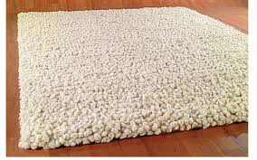 beautiful how to spot clean a wool rug special values rugs