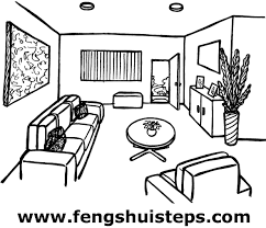 feng shui furniture placement. feng shui lounge room furniture placement p