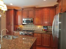 kitchen cabinet king kitchen cabinet king attractive inspiration 6 beautiful cabinets