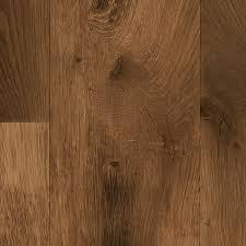 karndean van gogh vgw70t smoked oak vinyl flooring karndean vinyl flooring the floor hut