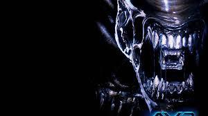 aliens vs predator wallpaper 118485