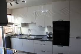 Kitchen Design And Fitting Fitted Kitchens Castleford Bespoke Kitchens