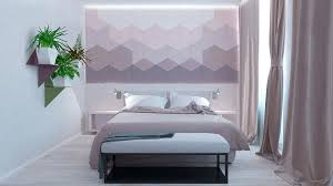 feng shui bedroom pictures above bed master bedroom paint ideas bedroom artwork above bed what to put on wall above bed art