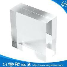 acrylic glass block acrylic glass block shower wall