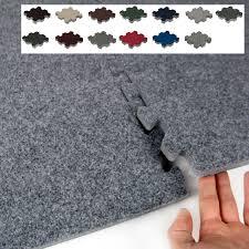 interlocking carpet squares. Contemporary Squares Carpet Tile Trade Show Flooring For Interlocking Squares C