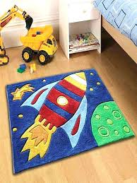 large educational rugs flooring gallery of nursery foam classroom best wall to carpet for kids area
