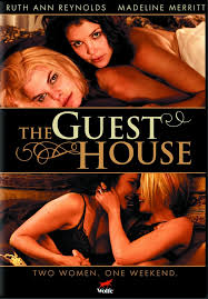 172 best images about lesbian gay tv movies cate the guest house this year s guiltiest pleasure for lesbian movie lovers everywhere blue