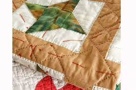 Learn How to Make a Quilt Sandwich &  Adamdwight.com