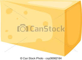 swiss cheese slice drawing.  Slice Cheese Slice Vector Illustration Throughout Swiss Drawing