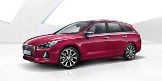 2018 kia wagon. brilliant 2018 2018 hyundai i30 tourer intended kia wagon