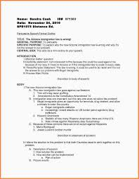 how to write a formal outline for an essay essay checklist how to write a formal outline for an essay persuasivespeechformaloutline 110406202544 phpapp02 thumbnail 4 jpg cb 1302121578