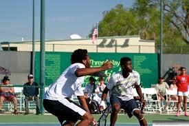 3 Way Chevrolet Cadillac Bakersfield Tennis Open Jack Kelly