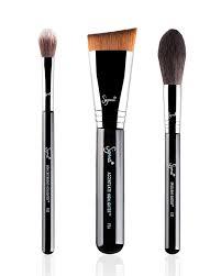 highlight expert brush set 68 00 value