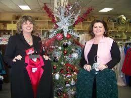 Local News: An Area Business Salute - Hi-Lo Shoppe (11/25/09 ...