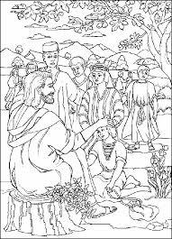 Jezus Zegent Alle Kinderen Gkv Apeldoorn Zuid