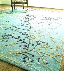 beach themed outdoor rugs architecture inspiring beach themed bath rugs home design ideas area with beach beach themed outdoor rugs