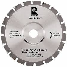 carbide tipped saw blades. qep 6-3/16inches 20tooth carbide tip saw blade 10-47-6 tipped blades