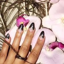 best nails 46 photos 38 reviews nail salons 9416 n waukegan rd morton grove il phone number yelp