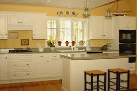 Catchy Ideas For X Kitchen Remodel Design Remodeling Gallery Kitchen Remodel  Ideas Bathroom Remodel Ideas