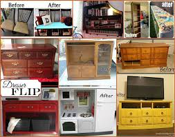 furniture repurpose ideas. 25 Creative Ideas And DIY Projects To Repurpose Old Furniture S