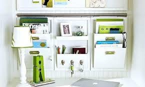 office wall organizer system. Office Wall Organizer System Wonderful Home