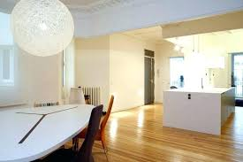 convert recessed light to flush mount convert recessed light to chandelier large size of pendant light