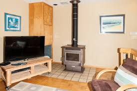 Calypso Home Furniture Calypso Oregon Beach Vacation Rentals