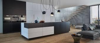contemporary kitchen furniture detail. Leading NYC Modern European Kitchen Provider | Cabinets - Leicht New York Contemporary Furniture Detail