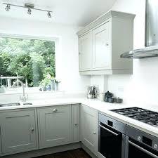 kitchen task lighting ideas. Marvellous Kitchen Task Lighting Large Size Of Pendant Lamps Led Island For Options Ideas I