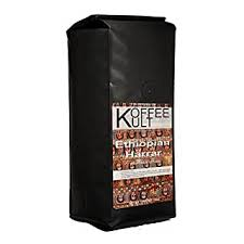 Kenyan coffee is known for its rich flavor and bright acidity. Zlzquavxn3ytam
