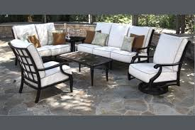 Lazboy Patio Furniture U2013 WPlace DesignOutdoor Furniture Charlotte