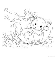 kitten coloring pages pages kitten coloring book cool color real kitten coloring pages pages kitten coloring